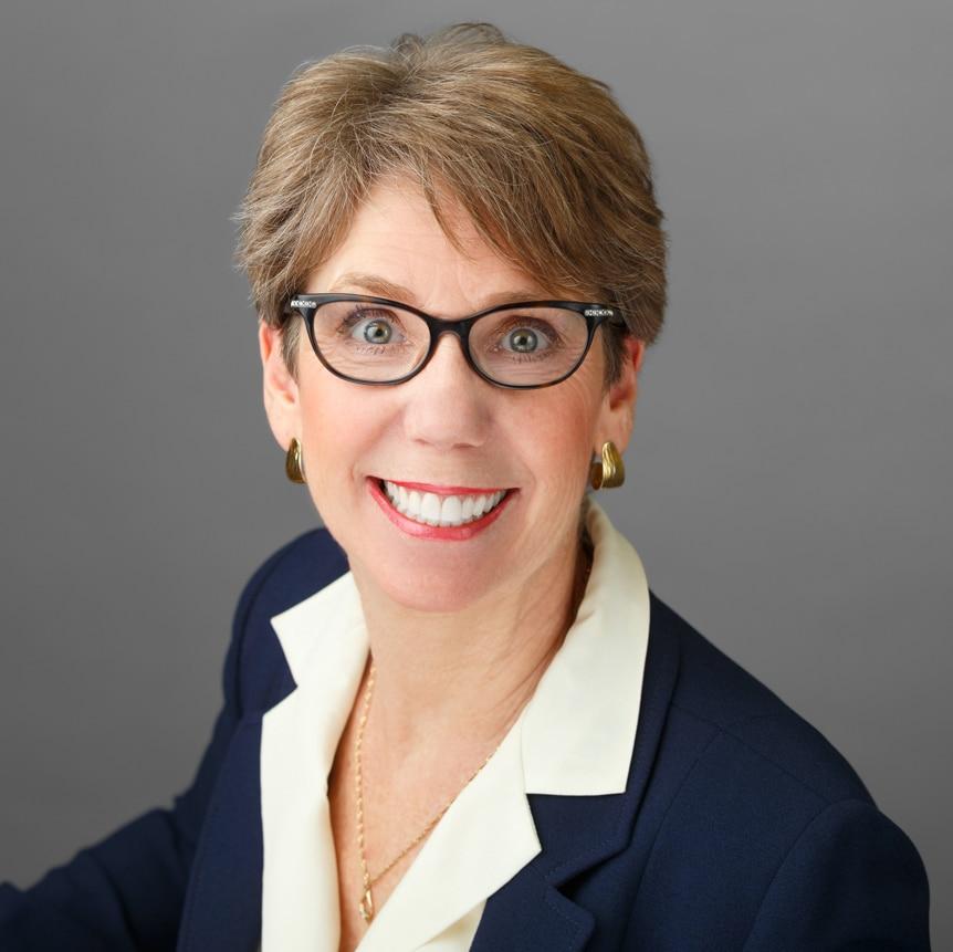Linda Oliver, AuD