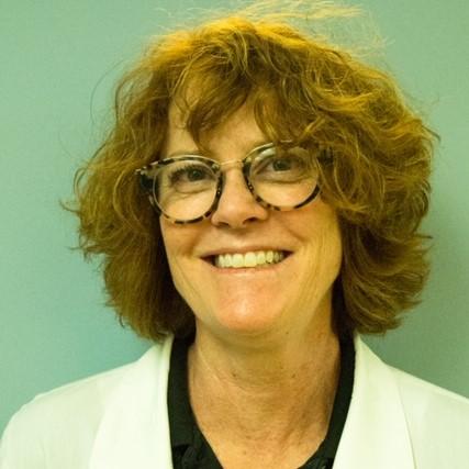 Anne Carter, PhD