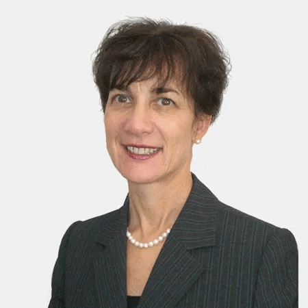 Sharon Rophie, AuD