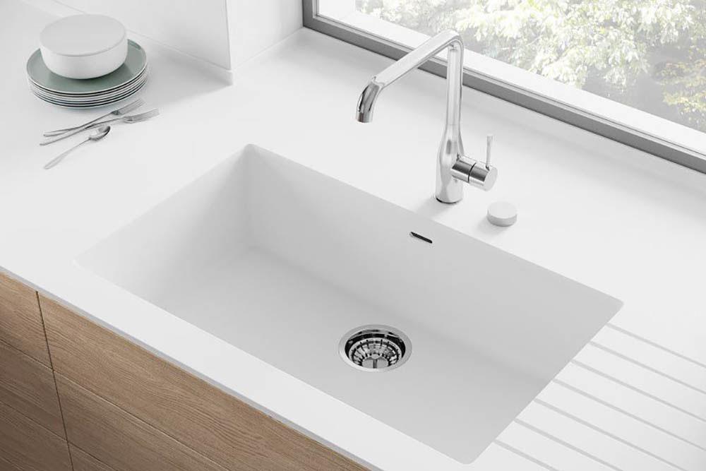 Corian® Sinks & Basins