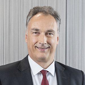 Gisbert Rühl