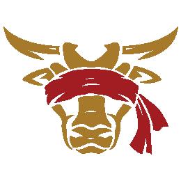Blind Ox logo