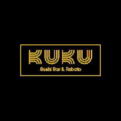 KUKU Sushi Bar & Robata