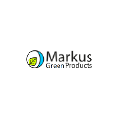 Markus Green Products