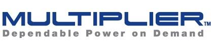 Multipler logo