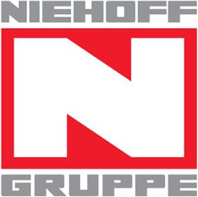 Niehoff Gruppe logo