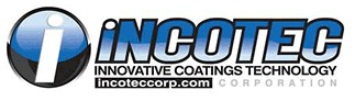 Innovative Coatings Technology Corporation logo