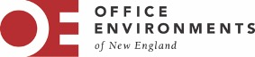 Office Environments of New England