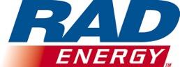 RAD Energy