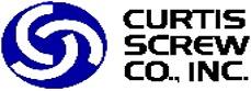 Curtis Screw Co., Inc