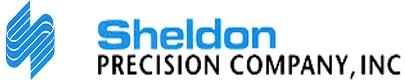 Sheldon Precision Company, Inc