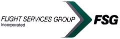 Flight Services Group, Inc