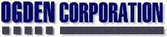 Ogden Corporation