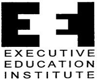 Executive Education Institute