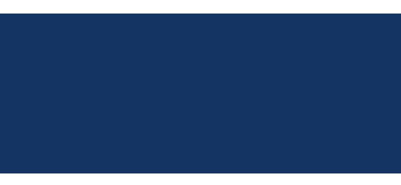 AUA Equity Partners logo image