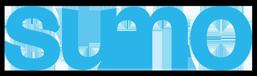 Sumo Energy Logo