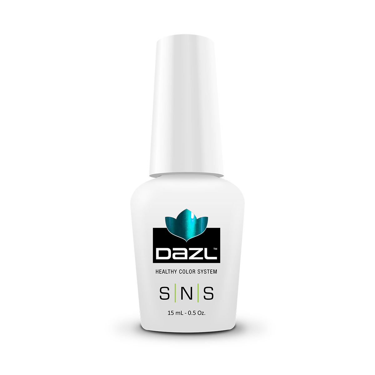 sns dazl non-uv polish dz047 jerusalem