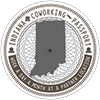 Indiana Co-working Passport
