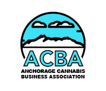 Anchorage Cannabis Business Association