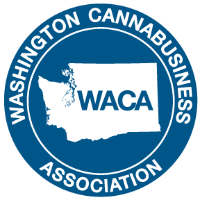Washington Cannabusiness Association