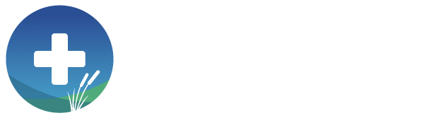 Louisiana Association for Therapeutic Alternatives