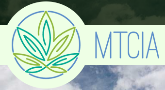 Montana Cannabis Industry Association
