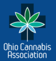 Ohio Cannabis Association