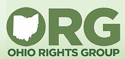 Ohio Rights Group
