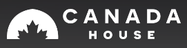 Canada House Wellness Group