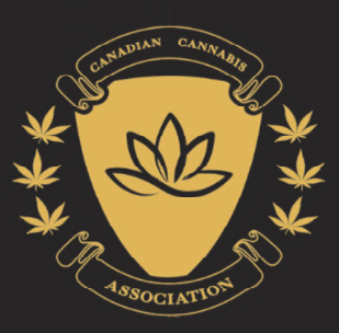 Canadian Cannabis Association