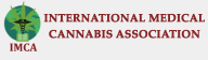 International Medical Cannabis Association