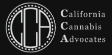 California Cannabis Advocates