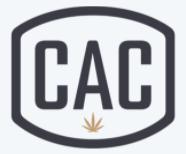 Cannabis Association of California
