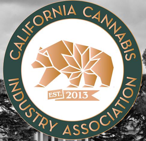 CCIA - California Cannabis Industry Association