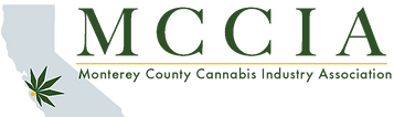 MCCIA - Monterey County Cannabis Industry Association