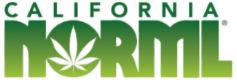 NORML - California