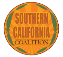 Southern California Coalition