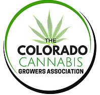 Colorado Cannabis Growers Association