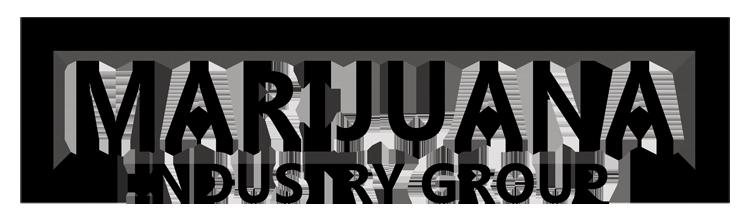 Marijuana Industry Group