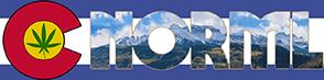 NORML - Colorado