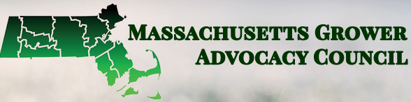 Massachusetts Grower Advocacy Council