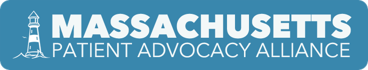 Massachusetts Patient Advocacy Alliance