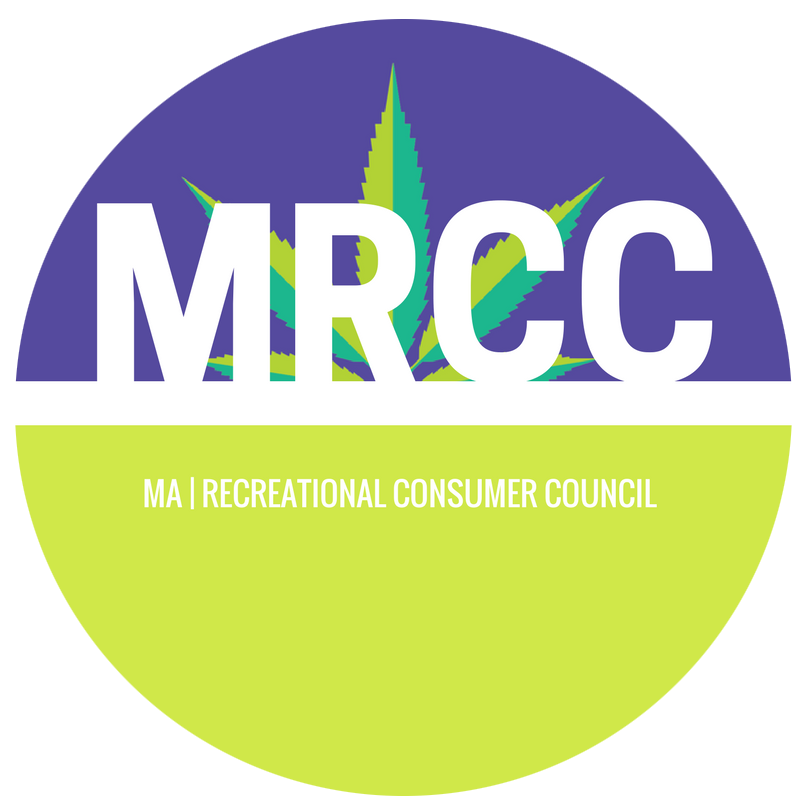 Massachusetts Recreational Consumer Council