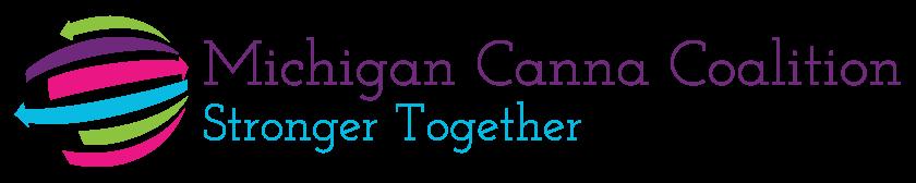 Michigan Cannabis Coalition