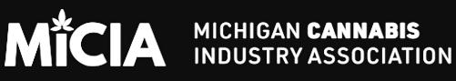 Michigan Cannabis Industry Association