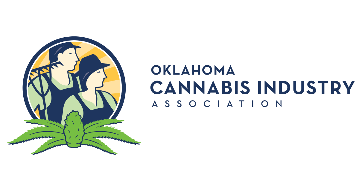 Oklahoma Cannabis Association