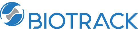 Biotrack THC Cannabis seed to sale logo