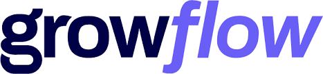 growflow cannabis logo