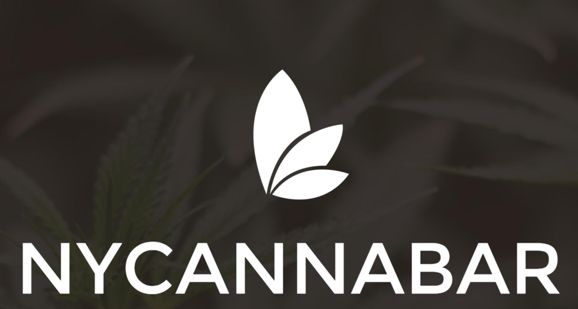 New York Cannabis Bar Association