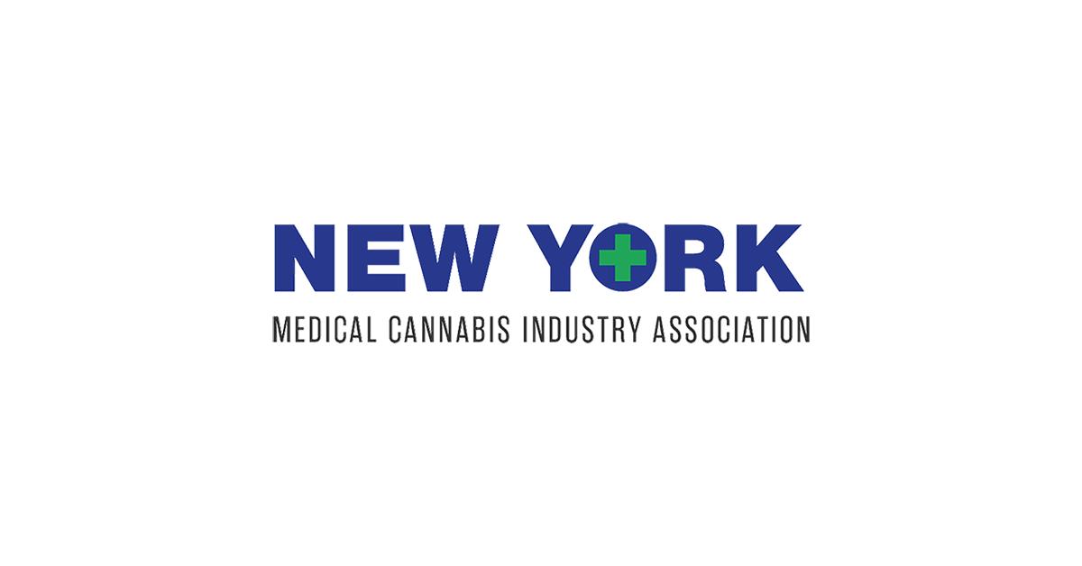 New York Cannabis Industry Association